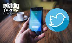 Cómo conseguir seguidores en twitter y que no te sirvan de nada