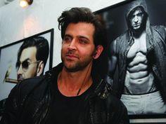 Watch Online Bollywood Masala News