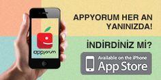 Jolly Jingle | Appyorum iPhone App (Turkey)