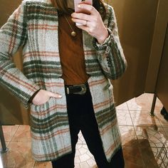 Found at Common Sort - asos jacket