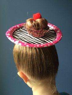 crazy hair ideas for girls & boys