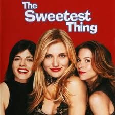the sweetest thing - Google Search
