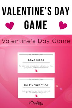 click on the picture and check out naughty and sexy couples game - Naughty Valentines Gifts