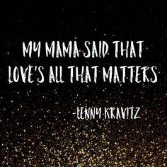 "Tunes cranked celebrating the start of Christmas Break! Groovin' to the funky rhythm of Lenny Kravitz ""My Mama said..."" I highly recommend... #happyhomeeducatingmom #family #vibrantlife"