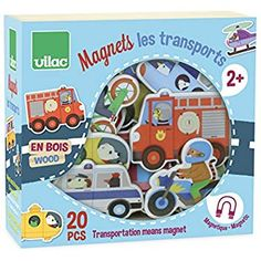 Djeco – Magnetspiel Magnimo aus Holz mit Tieren: Amazon.de: Spielzeug Kids And Parenting, Toys, Marius, Amazon Fr, Amp, Wooden Ice Chest, Je T'aime, Gaming, Animals