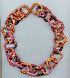 Rainbow Links   by MargitB.