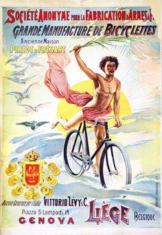 Bicycle Brands, Bike Poster, Vintage Cycles, Poster Prints, Posters, Madison Avenue, Cycling Art, Bike Stuff, Vespa