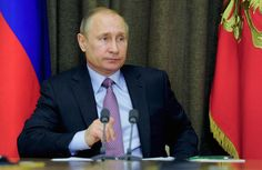 Russia Ready To Go Nuclear (Daniel 8) http://andrewtheprophet.com/blog/2016/05/15/russia-ready-to-go-nuclear-daniel-8/