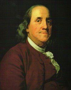 Ben-Franklin-portrait2-copy-235x300