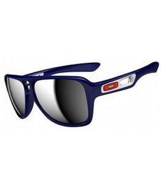 Oakley dispatch 2 Cycling Sunglasses, Sunglasses Store, Discount  Sunglasses, Mens Sunglasses, Sunglasses 61198374e1