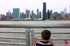Is the USA the World's least family-friendly country? | Blog de BabyCenter