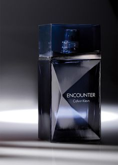 42537f01290 Men's Page | Find the Latest News on Men's Page at Jacqueline Luxe Man  Perfume,