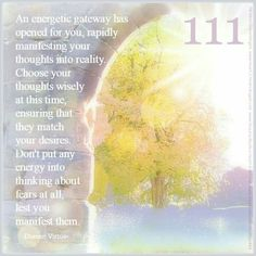 Numerology personal year number 22 image 3
