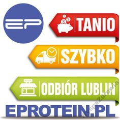 EProtein PURE TAURINE 300g ENERGIA   TAURYNA Olimp