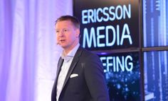 Ericsson said its revenue fell 2 percent to SEK 52.2 billion or $6.42 billion in the first quarter of 2016 – primarily due to weak development in Europe and a weak macro-economic environment in some emerging telecom markets. Sales of Ericsson grew in North America, Mainland China and in South East Asia. Net income of