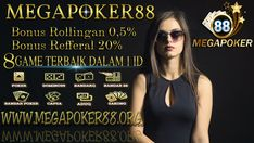Tagged with games, indonesia, domino, poker, agenpoker; Shared by soetrapradja. Trending Memes, Viral Videos, Online Games, Poker, Funny Jokes, Dan, Entertaining, Movie Posters, Funny Pranks