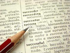 38 palabras que solemos escribir con tilde y no la llevan (via @Fundéu BBVA)