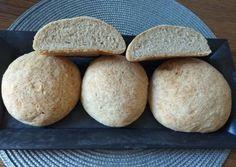 Cookbook Recipes, Paleo, Gluten Free, Bread, Food, Glutenfree, Brot, Essen, Beach Wrap