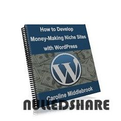 How to Develop Money-Making Niche » Nulled Scripts, php, WSOs - NulledShare.com
