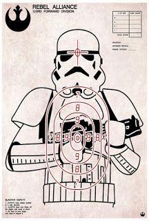 The Star Wars Culture: June 2013