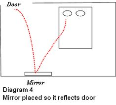 mirrors and your feng shui bedroom feng shui bedroom tips careful