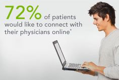 Is Your Practice Fully Engaged With Its #PatientPortal? http://www.physicianspractice.com/pearls/your-practice-fully-engaged-its-patient-portal?utm_source=dlvr.it_medium=twitter