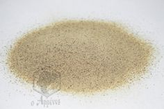 White Pepper Powder From Vietnam - 100gr by Armenos Spices n Herbs on Gourmly