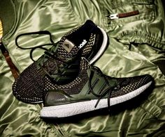 7 Best Patike images   Sneakers, Skechers mens shoes, Shoes