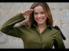 Female Engagement Teams: Women in the U.S. Marines Building Relationship...