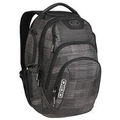 OGIO Renegade RSS Notebook Backpack Laptop Backpack 4584af331d833