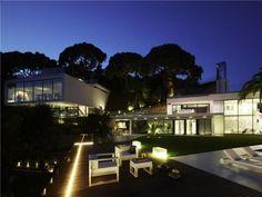 Costa Brava House 6 - TheCoolist - The Modern Design Lifestyle Magazine