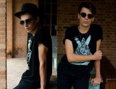 alex cursino, blogueiro de moda, youtuber, fashion blogger, blogger brazil, digital influencer, moda masculina, gótico suave, all black, black style, style, fashion, look do dia, moda sem censura (15)