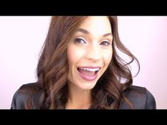 GET READY WITH ME!!! Makeup and Hair and lots of CHATTING! - YouTube