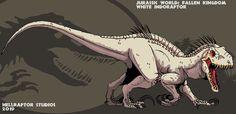 Primal Carnage, Dinosaur Hunter, Dino Crisis, Dinosaur Games, Indominus Rex, Jurassic Park World, Falling Kingdoms, One Direction Pictures, King Kong