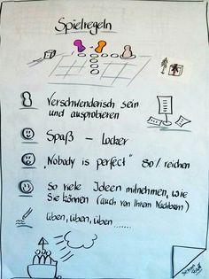 Erfolg im Abitur - Mit ZENTRAL-lernen. Kostenloser Lerntypen-Test