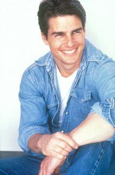 Tom Cruise poster, mousepad, t-shirt, #celebposter