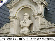 79MOTHE-HERAY_rosieres_102.jpg