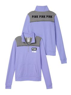 BNWT rare campus longsleeve Boutique | Colors, Lavender and Sleeve