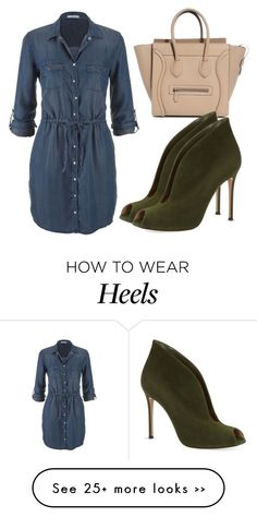 """Untitled #2232"" by fiirework on Polyvore"