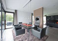 concept-m-172-design-rez-1-koeln-700x430 House Extension Design, Extension Designs, German Houses, Villa, Duplex, Construction, House Extensions, Decoration, Minimalism