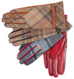 1000 Images About Barbour On Pinterest Waxed Jackets