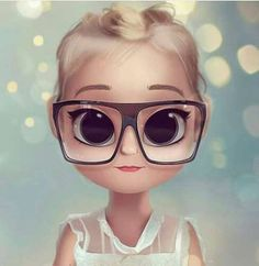 Cartoon, Portrait, Digital Art, Digital Drawing, D Cute Girl Drawing, Cartoon Girl Drawing, Cartoon Drawings, Cute Cartoon Girl, Cartoon Pics, Cute Cartoon Wallpapers, Girly Drawings, Kawaii Drawings, Cartoon Mignon