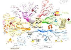 Ovnis | Territoires des langues