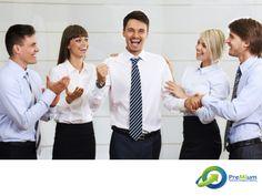 https://flic.kr/p/QSyiDd | En PreMium le brindamos el mejor servicio de sustitución patronal 1 | #PreMium  SOLUCIÓN INTEGRAL LABORAL. En el momento que requiera el servicio de sustitución patronal en PreMium se lo brindamos, absorbiendo sus obligaciones patronales y respetando los derechos de sus empleados. Le invitamos a conocer más detalles de este servicio, visitando nuestra página en internet www.premiumlaboral.com.