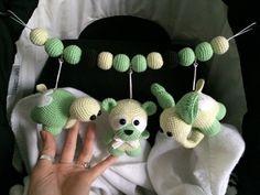 amigurumi and handmade crafts Crochet Doll Pattern, Crochet Toys Patterns, Stuffed Toys Patterns, Crochet Designs, Doll Patterns, Crochet Baby Toys, Crochet Gifts, Free Crochet, Doll Tutorial