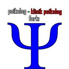 klinik psikolog - psikolog farkı