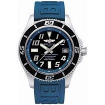 Breitling Superocean 42 Hombres reloj A1736402/BA30/148S