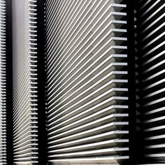 #stripes #stylepark #architecture