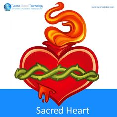 Today is #SacredHeartDay in #Colombia.