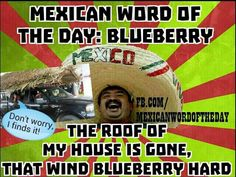 Mexican word of the day~ Cheese pies Mexican Word Of Day, Mexican Words, Mexican Quotes, Mexican Memes, Word Of The Day, Mexican Funny, Mexican Phrases, The Words, Tequila